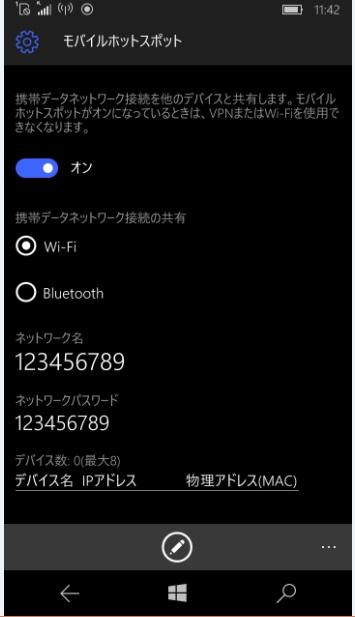 CapD20160117_2