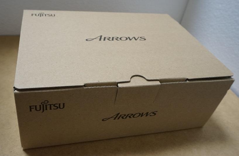 arrowsm0101