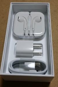 iphonese05