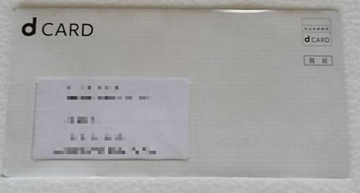 applepaydcard02