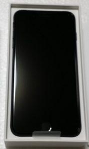 iphone704