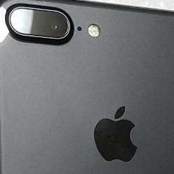 iphone7plus03