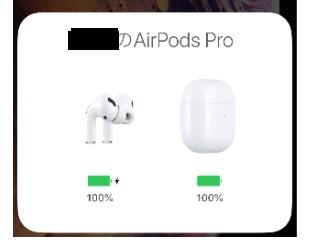 片耳 聞こえ airpods ない だけ
